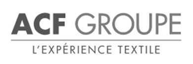 Groupe ACF - L'experience textile