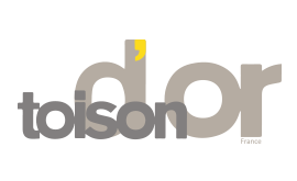 logo Toison d'or